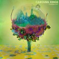 Buy Carousel Kings - Charm City Mp3 Download