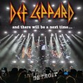 Buy Def Leppard - And There Will Be A Next Time... Live From Detroit Mp3 Download
