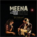 Buy Meena Cryle & The Chris Fillmore Band - In Concert Mp3 Download