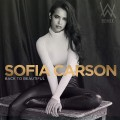Buy Sofia Carson - Back To Beautiful (CDS) Mp3 Download