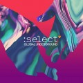 Buy VA - Global Underground: Select #2 Mp3 Download