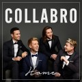 Buy Collabro - Home (Deluxe Edition) Mp3 Download