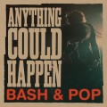 Buy Bash & Pop - Anything Could Happen Mp3 Download
