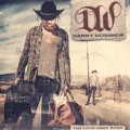 Buy Danny Worsnop - The Long Road Home Mp3 Download