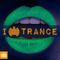 Buy VA - I Love Trance - Ministry Of Sound Mp3 Download