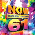 Buy VA - Now That's What I Call Music! 61 U.S. Series Mp3 Download
