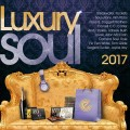 Buy VA - Luxury Soul 2017 CD3 Mp3 Download
