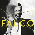 Buy Falco - Falco 60 CD3 Mp3 Download
