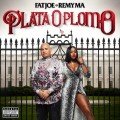 Buy Fat Joe & Remy Ma - Plata O Plomo Mp3 Download