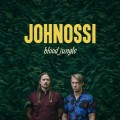 Buy Johnossi - Blood Jungle Mp3 Download