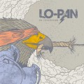 Buy Lo-Pan - In Tensions Mp3 Download