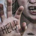 Buy Papa Roach - Help (CDS) Mp3 Download