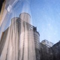 Buy Sun Kil Moon - Common As Light And Love Are Red Valleys Of Blood (Deluxe Edition) CD2 Mp3 Download