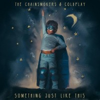 Purchase The Chainsmokers - Something Just Like This (CDS)