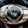 Buy Tokyo Motor Fist - Tokyo Motor Fist Mp3 Download