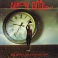 Buy Amon Düül II - BBC Radio 1 Live In Concert Plus Mp3 Download