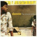Buy Donnie - The Colored Section Mp3 Download