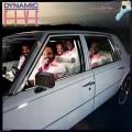 Buy Dynamic Five - Love Is The Key (Vinyl) Mp3 Download