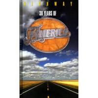 Purchase America - Highway: 30 Years Of America CD3