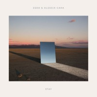 Purchase Zedd - Stay (Feat. Alessia Cara) (CDS)