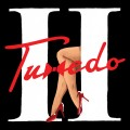 Buy Tuxedo - Tuxedo II Mp3 Download