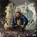 Buy Raekwon - The Wild Mp3 Download