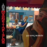 Purchase The Magnetic Fields - 50 Song Memoir