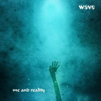 Purchase Wave - Me And Reality