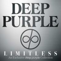 Purchase Deep Purple - Limitless