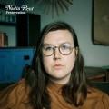 Buy Nadia Reid - Preservation Mp3 Download