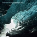 Buy Richard Barbieri - Planets + Persona Mp3 Download