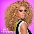 Buy Rupaul - Remember Me: Essential, Vol. 1 Mp3 Download