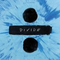 Buy Ed Sheeran - ÷ (Deluxe Edition) Mp3 Download