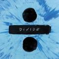 Buy Ed Sheeran - ÷ (Deluxe Edition) Mp3 Download