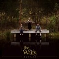 Buy The Waifs - Ironbark CD2 Mp3 Download