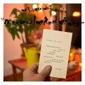 Buy Mount Eerie - A Crow Looked At Me Mp3 Download