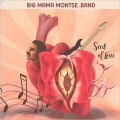 Buy Big Mama Montse Band - Seed Of Love Mp3 Download