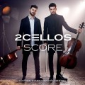 Buy 2Cellos - Score Mp3 Download