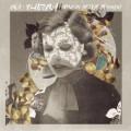Buy Ki: Theory - Enjoy The Silence (Depeche Mode Cover) (CDS) Mp3 Download