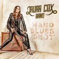 Buy Laura Cox Band - Hard Blues Shot Mp3 Download