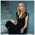 Buy Lisa Ekdahl - När Alla Vägar Leder Hem Mp3 Download