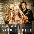 Buy Threestyle - Smooth Ride Mp3 Download
