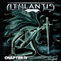 Buy Athlantis - Chapter IV Mp3 Download