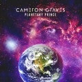 Buy Cameron Graves - Planetary Prince Mp3 Download