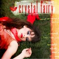 Buy Crystal Fairy - Crystal Fairy Mp3 Download