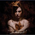 Buy Barock Project - Detachment Mp3 Download