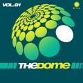 Buy VA - The Dome Vol. 81 CD2 Mp3 Download
