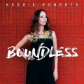 Buy Kerrie Roberts - Boundless Mp3 Download
