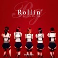 Buy Brave Girls - Rollin' (EP) Mp3 Download