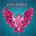 Buy Cobrahawk - Vindictive Mp3 Download